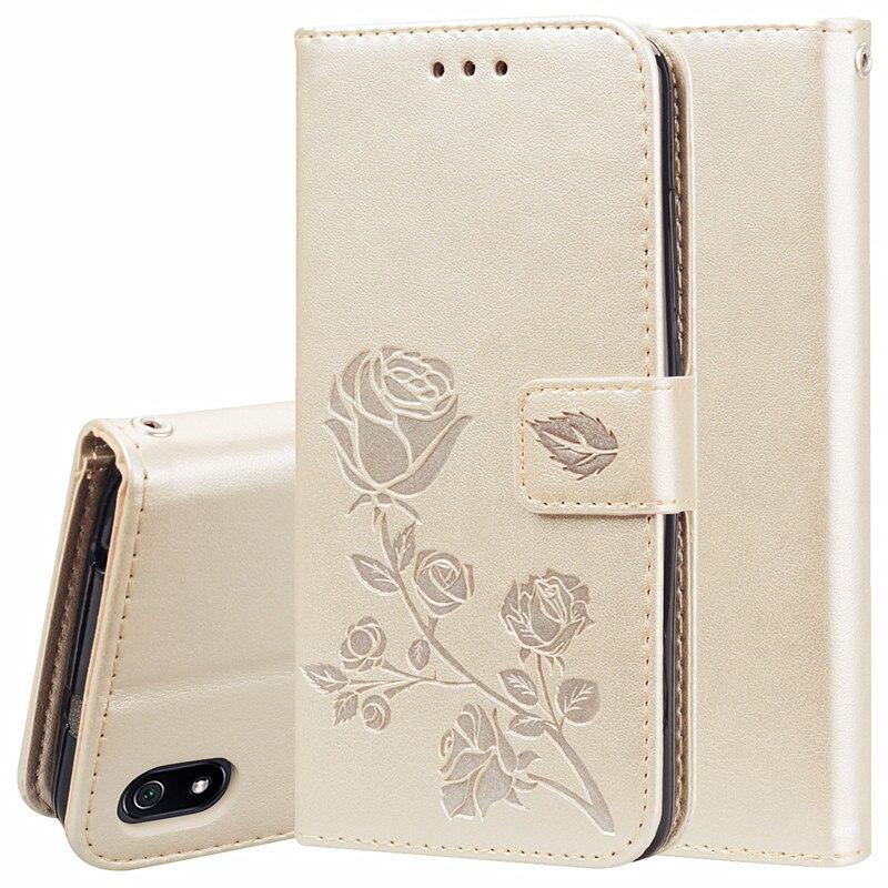 Кожаный чехол-бумажник с откидной крышкой для Samsung Galaxy J4 J6 Plus J8 J2 Pro 2018 J3 J5 J7 Core Prime 2016 2017, чехлы, женские чехлы для телефонов