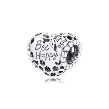 Купон Модные аксессуары в 100% 925 Sterling Silver Charms Jewelry Store со скидкой от alideals