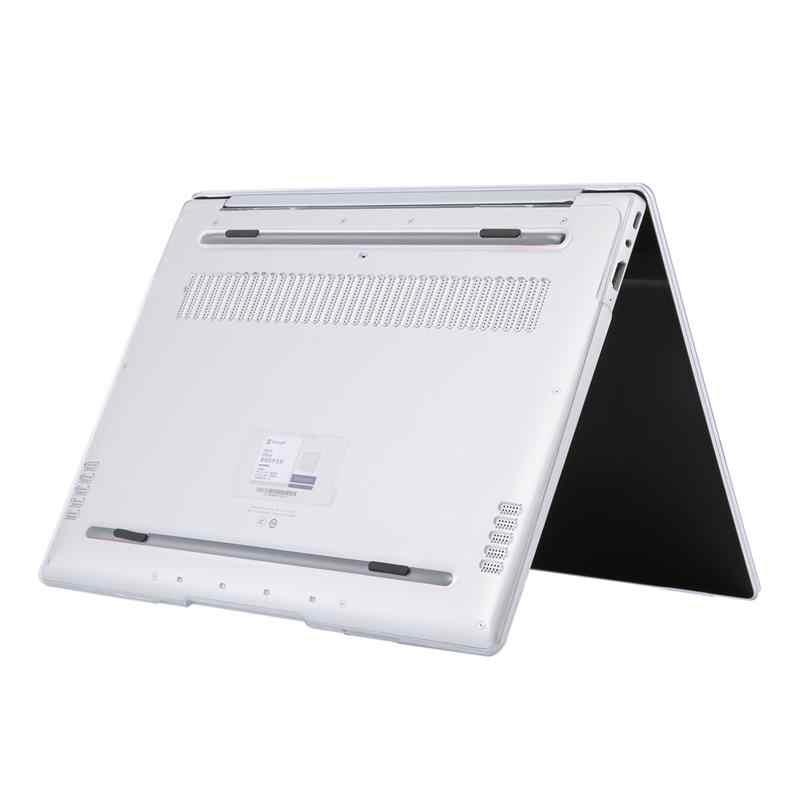 حافظة لهاتف هواوي MateBook X Pro D14 D15 13 14 بوصة 2020 حافظة لهاتف هواوي هونور MagicBook 14 15 2019