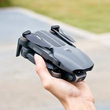 2021 nova f9 gps drone 4k dupla hd câmera profissional fotografia aérea motor sem escova dobrável quadcopter rc distance1200m