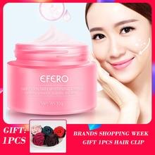 Remove Freckles Skin Whitening Cream 30g Acne Dark Spot Remover Reduces Age Spots Fade Treatment Face Care