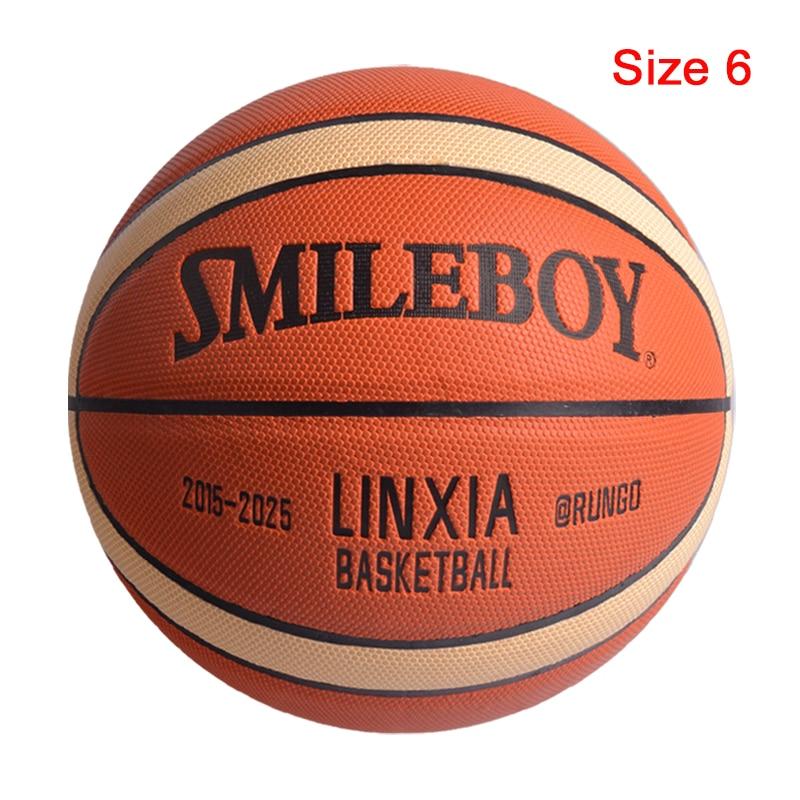 LX-Size 6