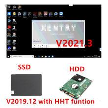 Mb estrela c4 software completo v3/2021 ssd dts-monaco-vediamo-xety-epc-wis-das v12/2019 win7 32bit suporte hht mb c4 ferramenta de diagnóstico