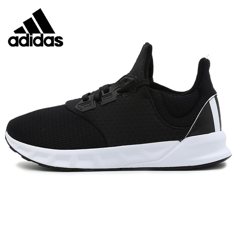 Original New Arrival Adidas FALCON ELITE Mens Running Shoes Outdoor Sports Sneakers F33885