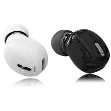 Bluetooth Wireless Earphone Sport Earbuds Headset X9 Bluetooth 5.0 Earphone Sports Fitness Wireless Headsets Stereo