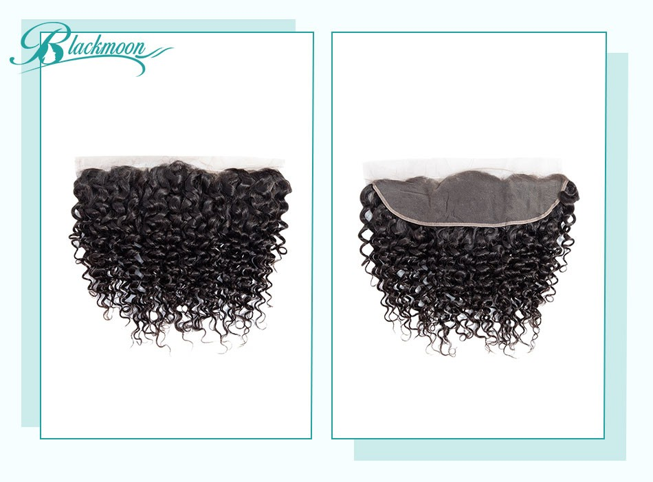 water wave 13 4 lace frontal---13_03