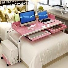 Mueble Офисная детская мебель офисная столик поднос для офиса