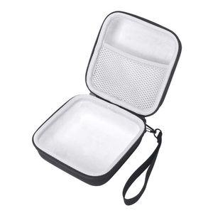 Image 5 - Fujifilm Instax Square SQ6 Camera ، حقيبة حمل ، حقيبة واقية ، حقيبة سفر ، محمولة ، مقاومة للصدمات