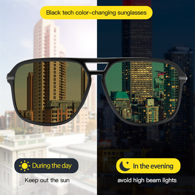 vision-nocturne-femmes-vision-nocturne-lunettes-polarisees-hommes-anti-eblouissement-lentille-jaune-lunettes-de-soleil-conduite-vision-nocturne-lunettes-pour-voiture