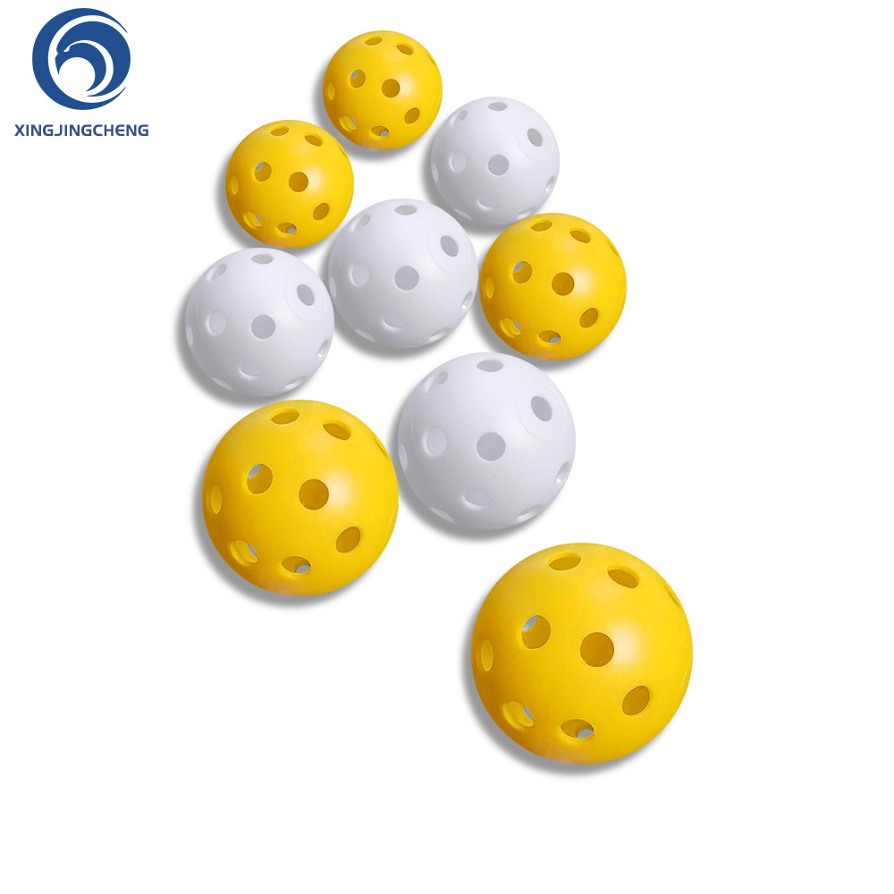 Golf Balls (Pack Of 12) Limited True Flight Hitting Impact Golf Balls, Dent Resistant And Long Lasting, Stronger Alternative To