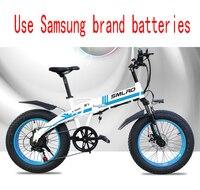 Samsung 48V14A1000W#2