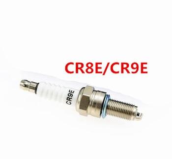 AZGIANT Motorcycle spark plug A7TC/D8TC BM6A /Z4C /F7TC/ F5TC/CR8E/CR9E CR6E CR7E CR8E B8RTC CR9E B7c - discount item  5% OFF Auto Replacement Parts
