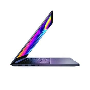 """Original Xiaomi Mi Laptop Notebook 15.6"""" Pro Enhanced i7-10510U 16GB RAM 1TB SSD 100% sRGB  Ultra Slim FHD Screen MX250 Computer 1"""