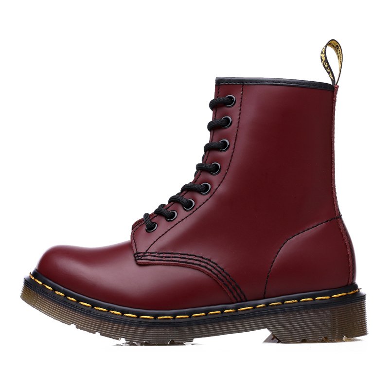 30 Best Shoes Wish List! images   Shoes, Red doc martens