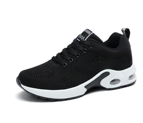 Men Running Shoes Breathable Outdoor Sports Shoes Lightweight Sneakers for Women Comfortable Athletic Training Footwear 19