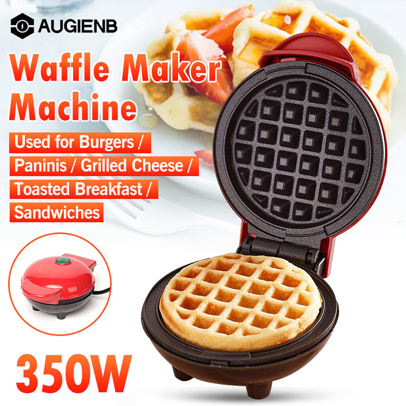 900 Ml Cupcake Pancake Cake Cream Cake Mix Dispenser Jug Baking Essentials Maker Breakfast Cooking Tools Funnel Measuring Cup