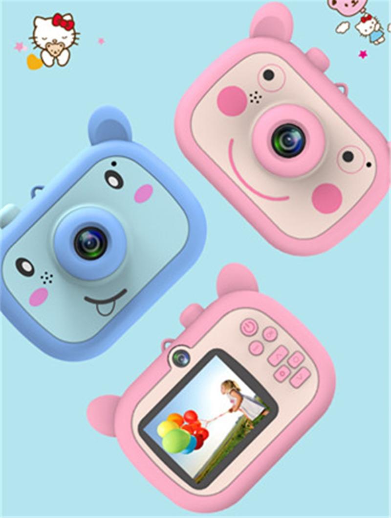 vídeo 1600 w pixels engraçado crianças brinquedos