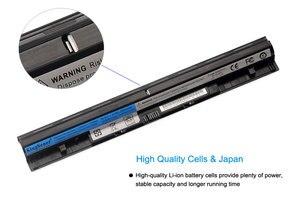 Image 2 - KingSener L12S4E01 L12M4E01แบตเตอรี่สำหรับLenovo G400S G410S G500 G500S G510S G405S G505S S510P S410P Z501 Z710 L12L4A02 L12L4E01