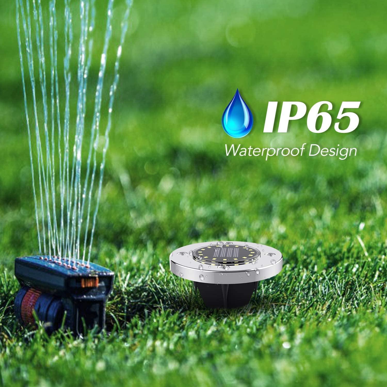 cheapest VNL IP65 13M 20X G50 LED Milky Globe Ball String LightLED Warm Garland String For Wedding Garden Party Patio Outdoor Decor