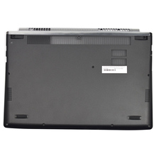 NEW Laptop Bottom Lower Cover For acer Aspire S 13 S5-37 S5-371T S5-371G White 60.GCJN2.001 Black 60.GCHN2.001