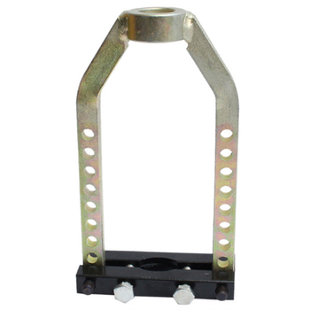 9 Hole Ball Cage Separator Universal Car CV Joint Puller Transmission Drive Shaft Removal Tool Adjustable Hot Sale фото