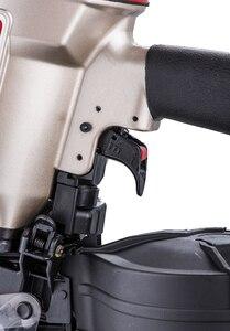 Image 4 - ARIA BOBINA CHIODATRICE INDUSTRIALE NAIL GUN CN90 CN90B