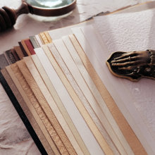40 folhas a5vintage estilo papel de embrulho diário planejador álbum de fotos scrapbooking material decoração artesanato bookmark cartão fazendo