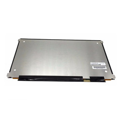 B156ZAN02.0 fit LQ156D1JW06 15.6 ''écran LCD pour Dell Alienware 15 R2 3840x2160 4K EDP 40 broches