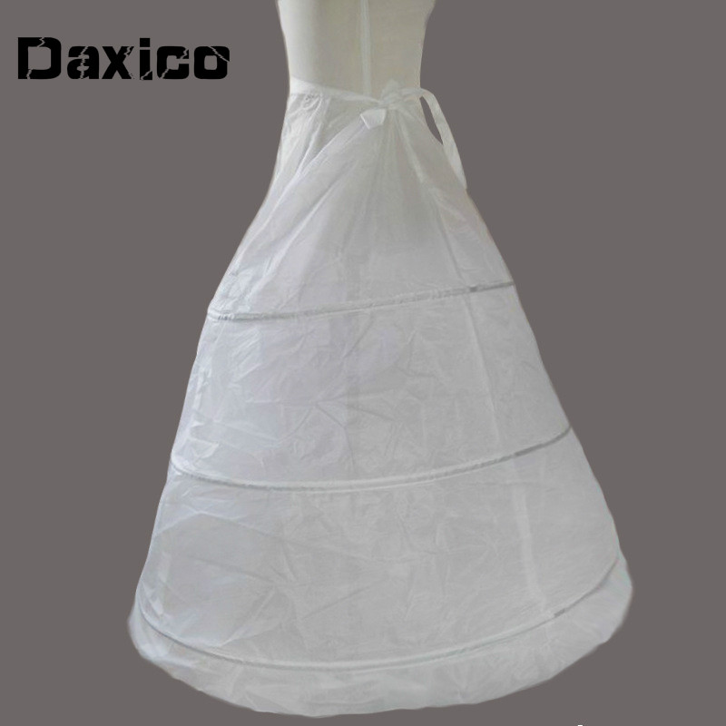 Korean Traditional Hanbok Dress Lining Ethnic Minority Dance Dresses Ancient Wedding Palace Costume Stage Dance Brace Skirt