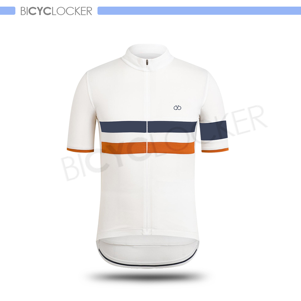 Raphaing Summer Cycling Jersey Northwave Men Bicycle Wear Tops Pro Team Maillot Ciclismo Mountain Bike Clothes Man Cycle Clothes