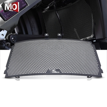 For KTM 790 Adventure R ADV 790Adventure R 2019 Motorcycle Accessories Aluminum Radiator Guard Protection Grille Grill Cover