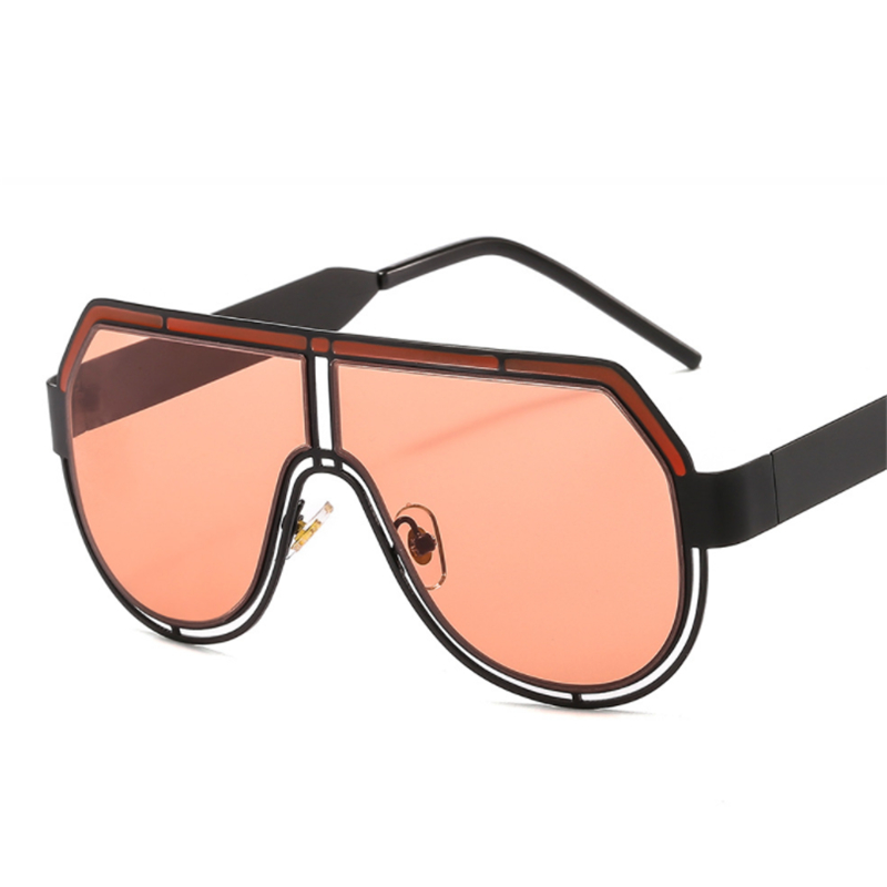 Best Price #b659 2019 Trend Classic Sunglasses Europe And