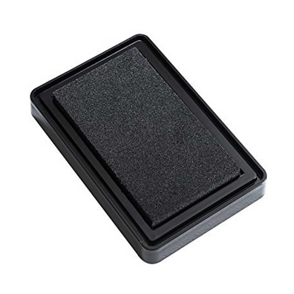 1PCS DIY Distress Inkpad Craft Ink pads ทารกปลอดภัยทำความสะอาดง่ายหมึก Pad Keepsake ความทรงจำ Touch รอยเท้า Handprint Kit