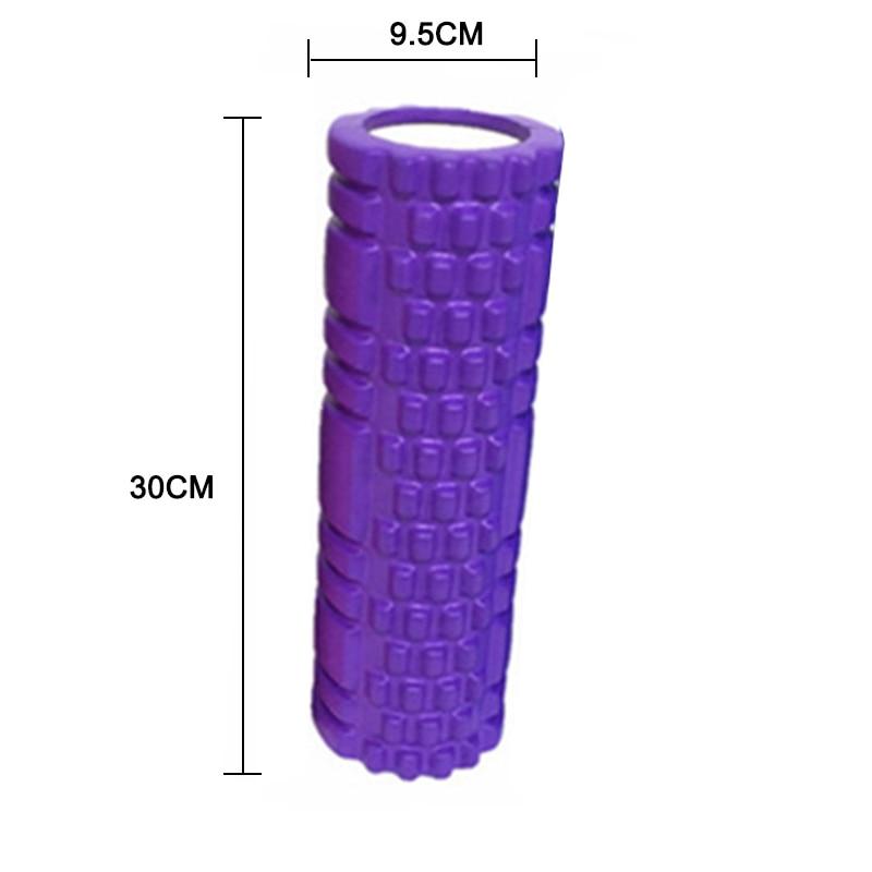 Coluna Rolo Yoga Pilates Fitness ótimo para