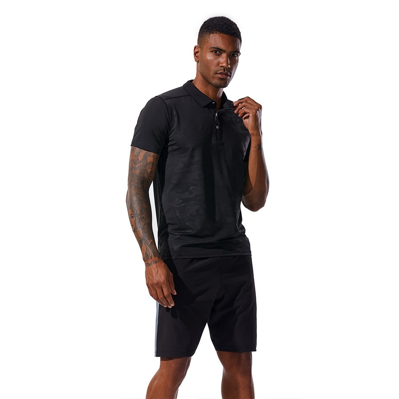 2020Sweatshirt men shirt camiseta deportiva hombre camiseta sin mangas deporte hombre jersey fitness shirt short sleeve t- shirt_07