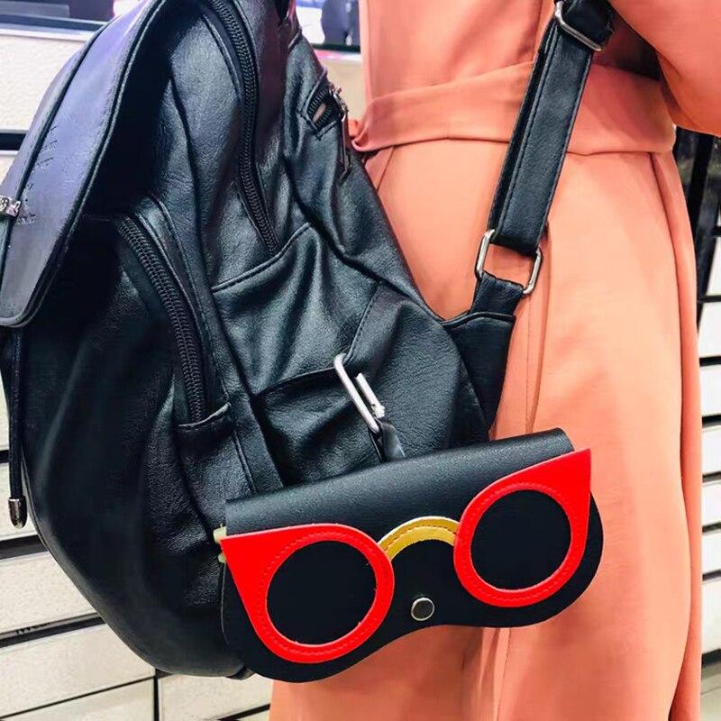 Slip-In Glasses Holder