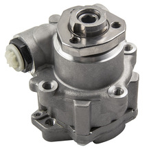POWER STEERING PUMP Thread for VW TRANSPORTER T4 MK4 1.9 2.0 2.4 2.5 044145157A