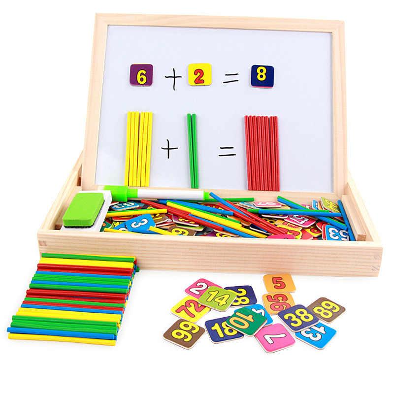 Juegos De Niños De 6 A 7 Años Niños Creativos