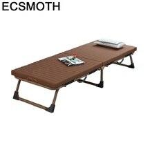 Longue transat reclinável cadeira de praia mobiliário varanda salão de beleza jardim iluminado ao ar livre mobiliário chaise lounge