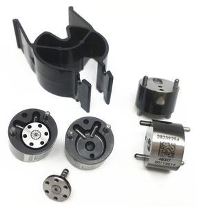 Image 5 - 1 adet 9308Z621C marka yeni Euro 3 kontrol vanaları 9308 621C 28239294 28440421 uygun Delphi dizel sabit basınçlı püskürtme enjektörü sistemi