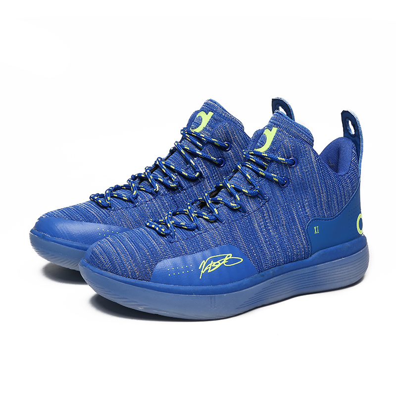 kd off white Kevin Durant shoes on sale