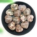 1 шт., натуральные камни и минералы