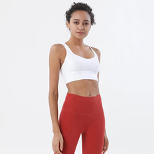 Soisou agasalho feminino retalhos moda roupas de ginástica 2 pçs conjunto fitness correndo esportiva