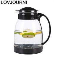 병 Articulo Cocina 전통 세트 Bollitore Jarra Agua Waterkoker Teiera Theepot Para 중국 주전자 Tetera De Te Tea Pot