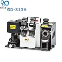 GD-313A Electric Milling Cutter Grinder 220V 5000rpm Drilling Grinding Machine Bit