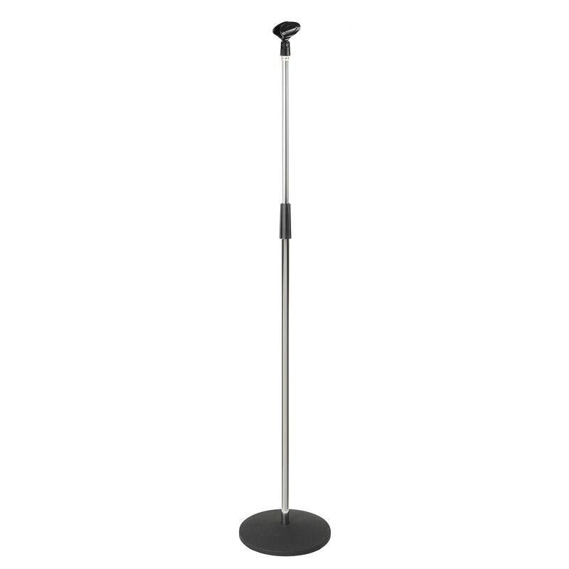 Stand microphone DEKKO JR-509 ST
