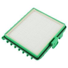 Фильтр НЕРА для пылесоса rowenta silent force zr002901 ro4421
