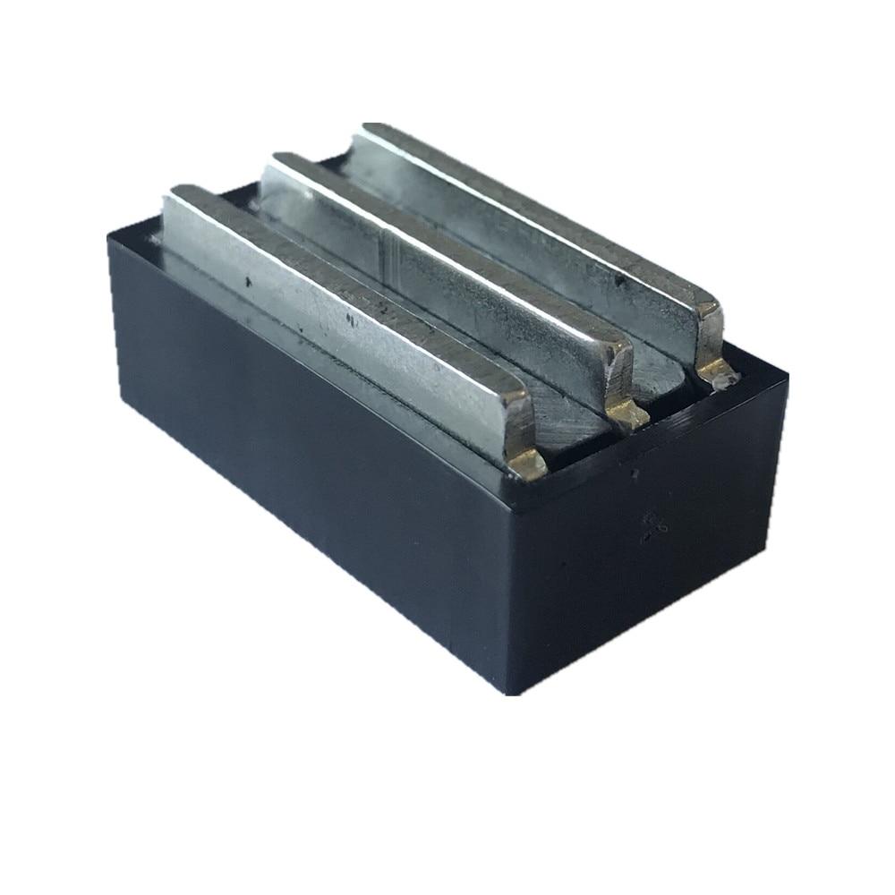 113D Multimeter 118B/118C Magnet Accessory