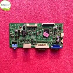 Good test woking for Samsung mainboard BN41-01255A LS20BVMABW/ZA BN91-04228D S20NVMABW NV20MOCAA monitor motherboard