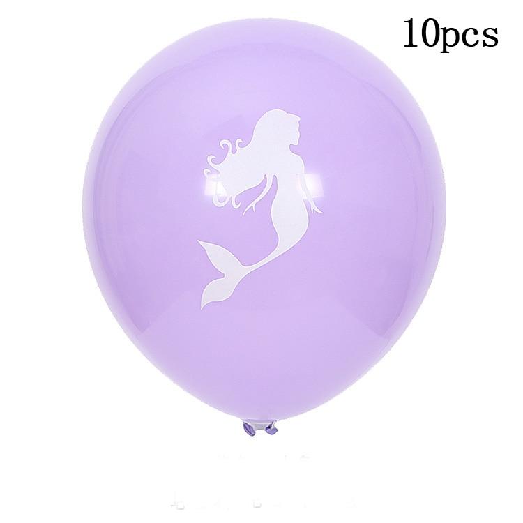 b1063-purple